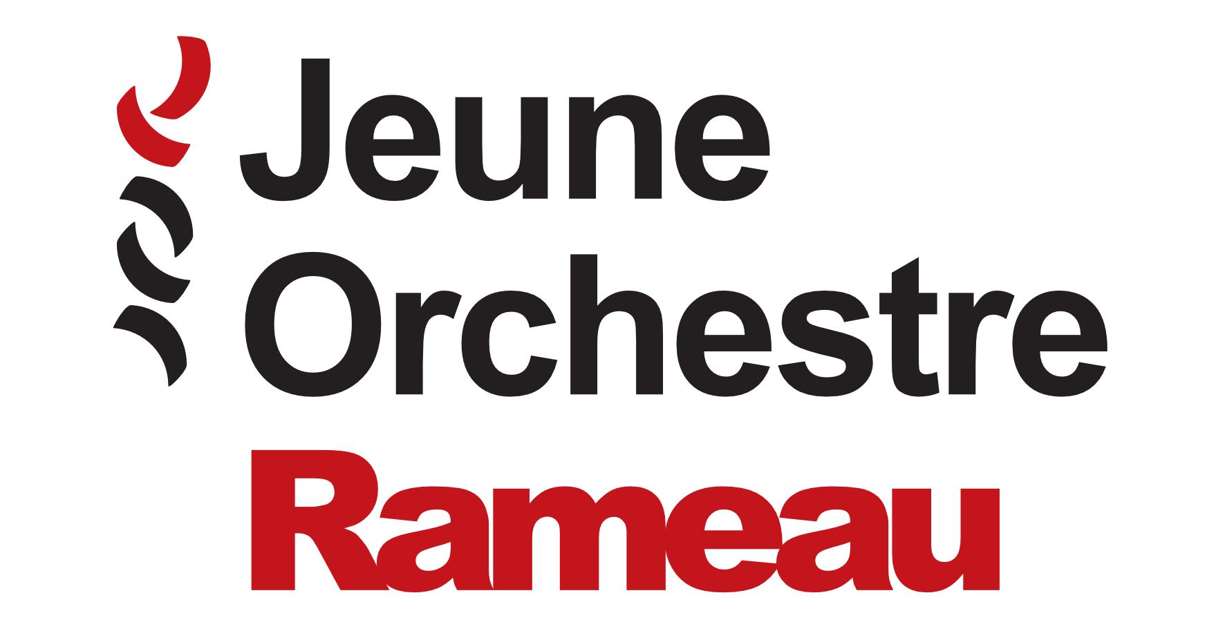 Jeune Orchestre Rameau